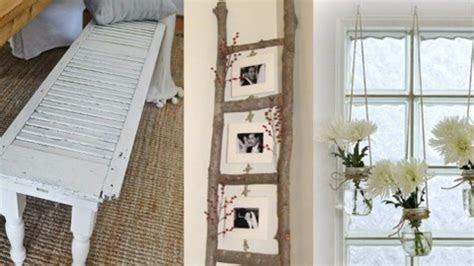 diy living room decor ideas  easy dyi decor projects