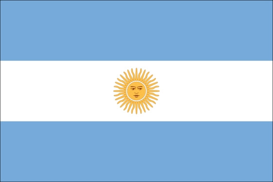 http://www.buenosaires54.com/images/argentina_flag.jpg