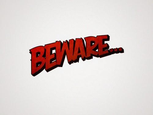 FileItem-120638-Beware_logo_website_work