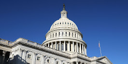 Here's What the Government Shutdown Means for You - What Does the Government Shutdown Mean for You?