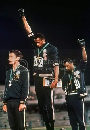 Black Power Pictures, Images and Photos