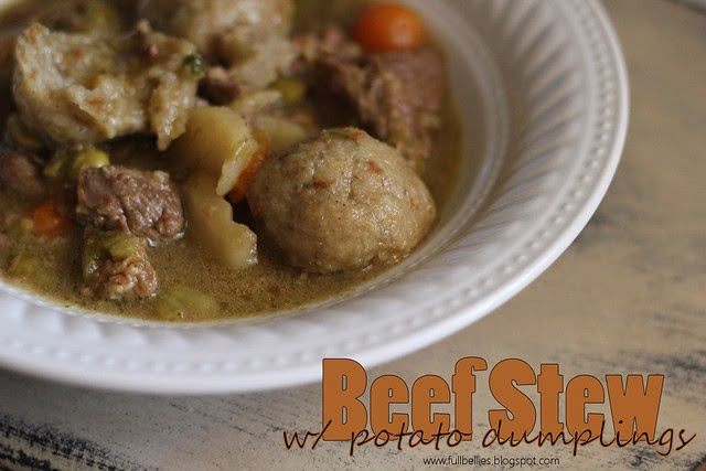 Portuguese Beef Stew America S Test Kitchen