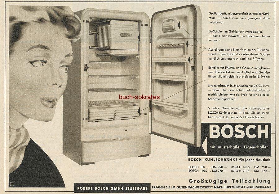 Retro Kühlschrank Big Chill : Kühlschrank werbung patricia cruz blog