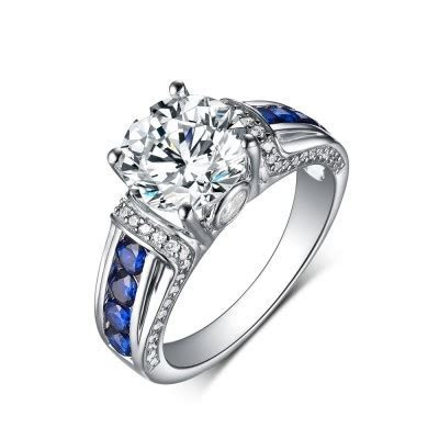 Engagement Rings, Buy Cheap Engagement Rings Online
