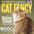 MOOCs: A New Way to Train Your Cat » EdTech@VCCS