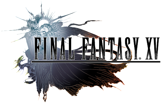 Final Fantasy XV Set to Release in 2016 - Anime Power LevelAnime Power Level