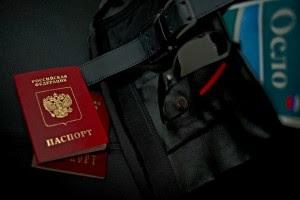 russian_passports