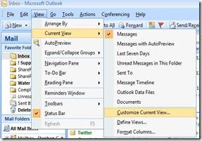 OutlookFormatting1