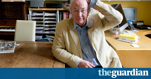 Philip Pullman leads writers condemning 'pernicious' book discounts | Books | The Guardian