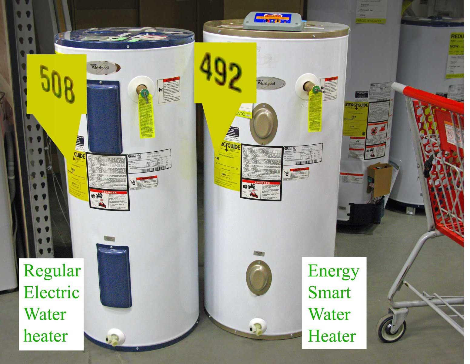 0f3 Whirlpool Water Heater Wiring Schematic Wiring Resources