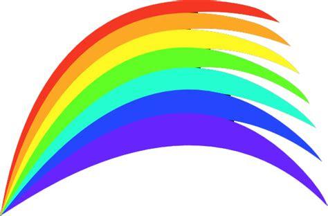 link warna warni pelangi  blog  javascript