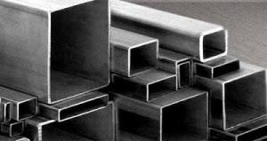 Image Result For Besi Hollow Krakatau Steel