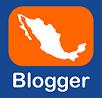 Mexican Blogger