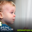 Separation Anxiety and School - North Shore Pediatric Therapy