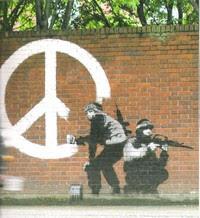 Banksy_military_graffiti