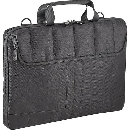 Insignia NS-NBSL-14 Notebook sleeve