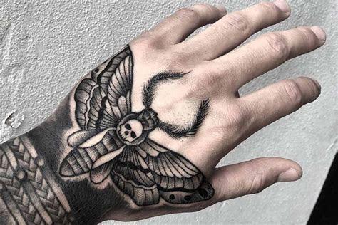 tattoo ideas men man