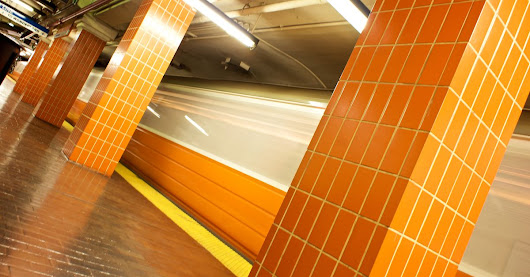 New Green Line-Orange Line tunnel will benefit North Station commuters