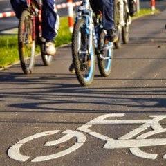 bikeways33