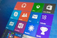 microsoft windows 10 reviews