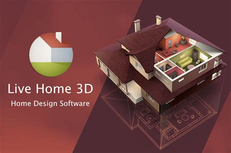 powerful  home  interior design app  mac