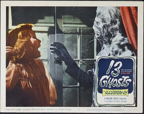 13ghosts_lc2