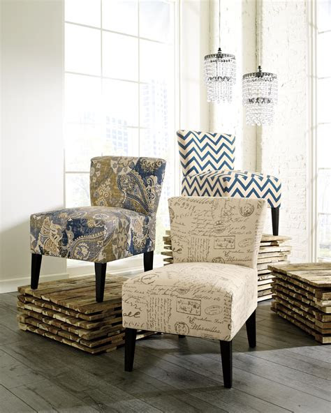 rooms decor  office furniture  overstock warehouse