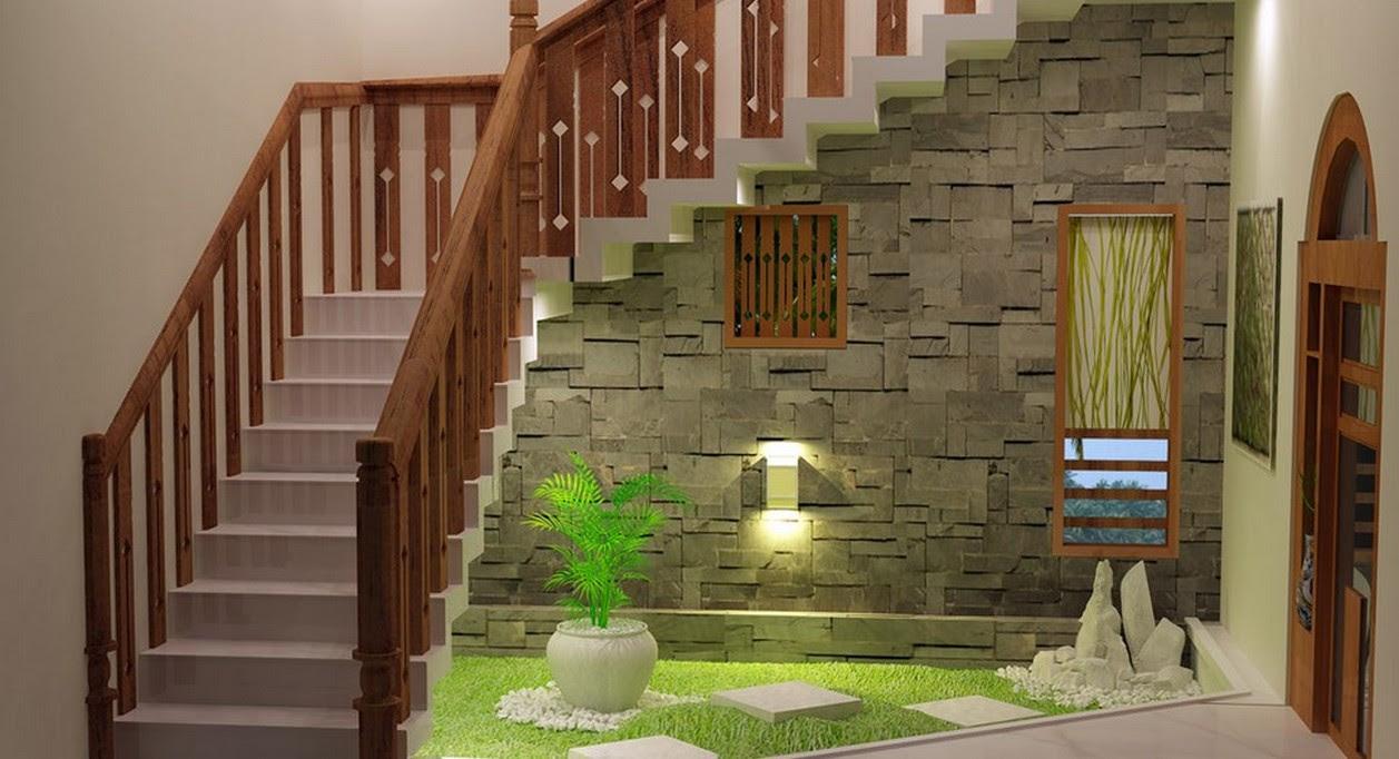 Kerala Home Interior Design Photos Fantastic Viewpoint