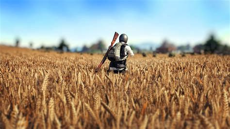pubg wallpapers photo click wallpapers ghfdgfdg hd