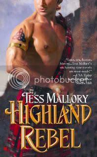 scotland, romance, hunk, kilts, time travel