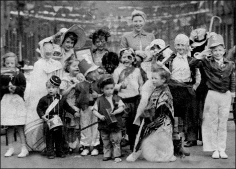 queen elizabeth 2nd coronation. of Queen Elizabeth II.