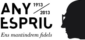 http://www.arenysdemar.cat/ARXIUS/2013/CULTURA/AnyEspriu/banner_any_espriu.jpg