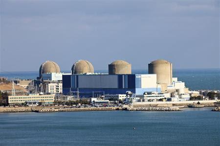 http://images.detik.com/content/2014/11/17/1034/165100_nuklir1.jpg