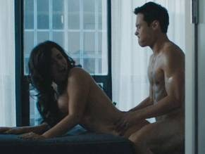 Nicole Alexandra Shipley Nude Hot Photos/Pics | #1 (18+) Galleries ...