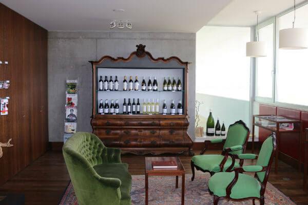 Blend_All_About_Wine_Adega_Mae_2 Adega Mãe Adega Mãe Blend All About Wine Adega Mae 2