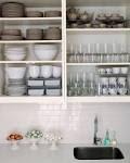 Declutter - Declutter Your Home Room by Room
