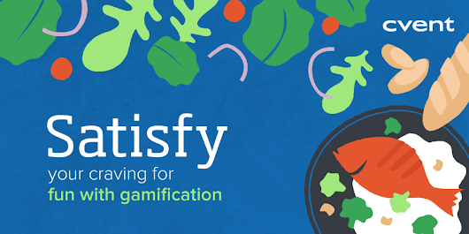 Satisfy Your Craving for Fun with Gamification - Blog