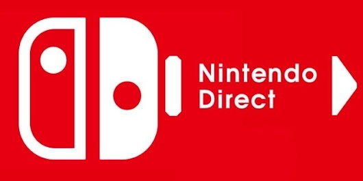 Nintendo Direct: Final Fantay, Animal Crossing, and Online Play details - FBTB