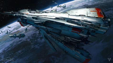 Destiny: Die Entstehung einer Spielwelt   Report