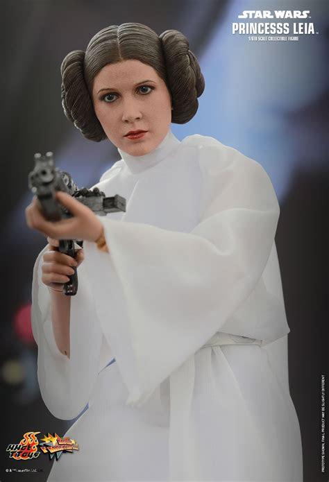 Princess Leia Quotes A New Hope