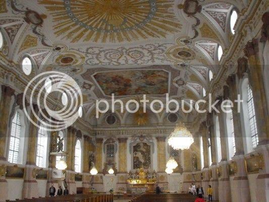 photo 417Buumlrgersaalkirche_zps29376036.jpg