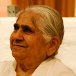 Build a strong relationship with yourself for a better life | Brahma Kumaris's Videos
