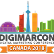 Register: DIGIMARCON CANADA 2017 · Toronto, ON · May 18 - 19, 2017 · Digital Marketing Conference