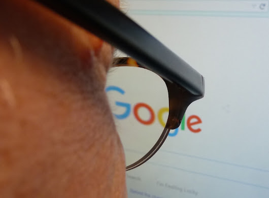 5 Things You Should Never Search on Google