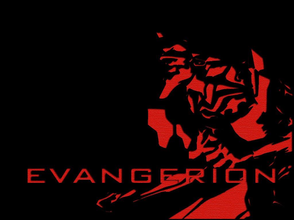 エヴァンゲリオン画像 新世紀エヴァンゲリオン 壁紙