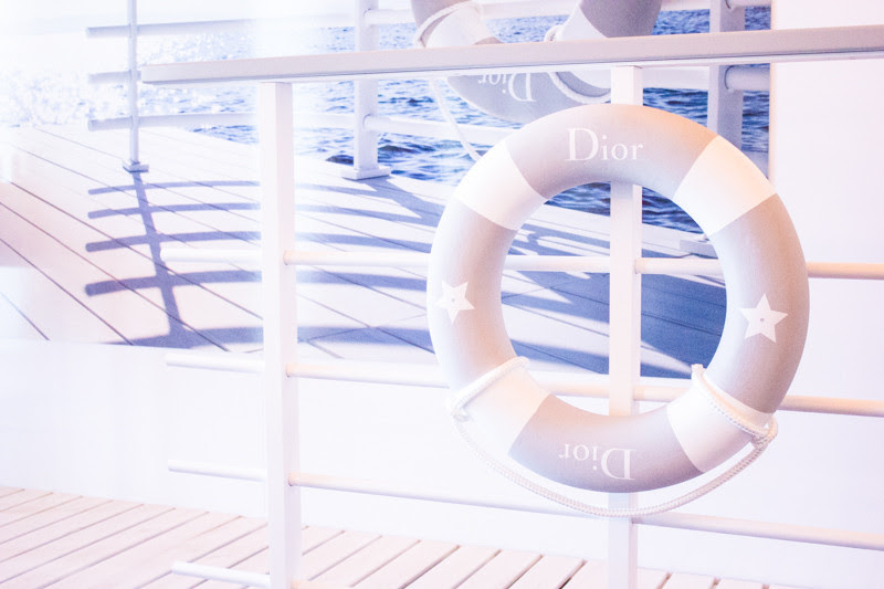 Dior_French Riviera.jpg