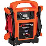Clore Automotive KKC-JNC770-O 12v/1700amp Orange Jump (jnc770o)