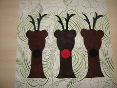 Reindeer blocks 001