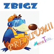 Zbigz Premium Account April 2016 (Openly Posted)