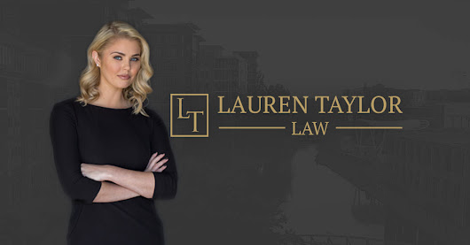 3 Problems for Men Going Through Divorce - Lauren Taylor Law